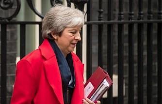 Theresa May için en zor gün 11 Aralık!