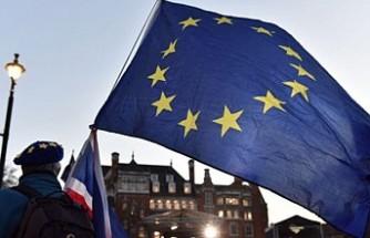 2. Brexit referandumu düzenlenirse, halkın güvenini kaybederiz