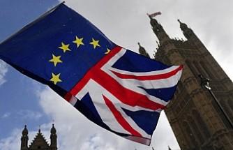Brexit süresince İngiltere'yi bekleyen 'iyi' seçenek yok