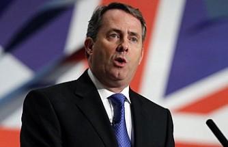 'İngiltere'nin AB ile anlaşmaya varması büyük olasılık'
