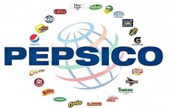 PepsiCo Türkiye'deki 6'ıncı fabrikasını açtı