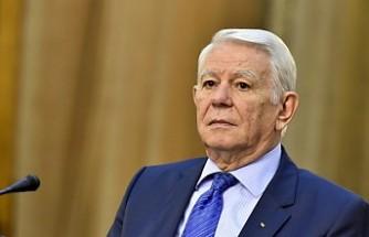 'Türkiye ile AB arasında mart başında zirve planlıyoruz'
