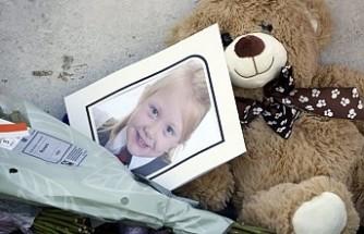 16 yaşındaki çocuk, 6 yaşındaki kız çocuğunu kaçırıp öldürdü