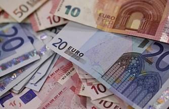 Avrupa Parlamentosu, havale ücretlerini düşürecek