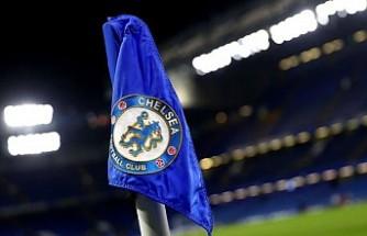 Chelsea'ye iki dönem transfer yasağı