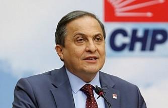 CHP Parti Meclisi'nden Çıkan Adayların Tam Listesi