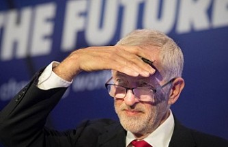 Jeremy Corbyn karşıtı kampanyada yeni aşama
