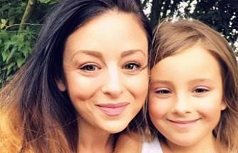 Kaza geçiren anne ve kızı Snapchat sayesinde kurtarıldı
