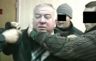 Rus Casus Skripal'in zehirlenmesi olayında sıcak gelişme