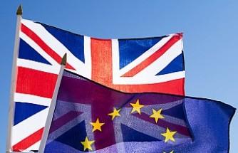 AB'den Brexit seçenekleri