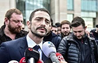 Ahmet Kural'dan şok sözler