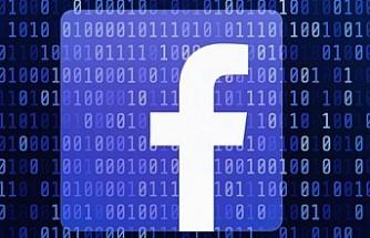 Facebook'tan 1,5 milyon kullanıcı e-şifresi açıklaması!