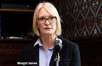 """İngiltere'de """"cinsel içeriğe yaş doğrulaması"""" şartı getiriliyor"""