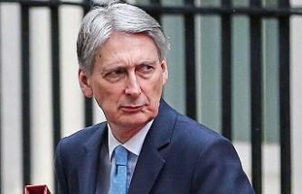 İşçi Partisi ile Brexit müzakerelerinde kırmızı çizgimiz yok