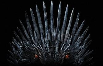 Çekim aşamasındaki 'Yeni Game of Thrones' 2020'de başlayabilir