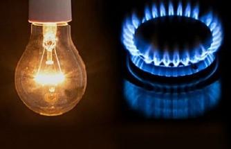 Gaz ve Elektrik Faturaları El Yakacak