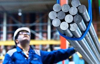 AB'den Tata-ThyssenKrupp birleşmesine ret