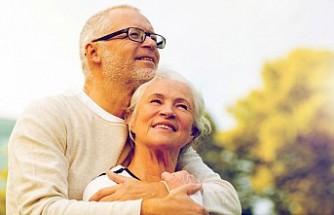Alzheimer'a yol açan nedenler açıklandı