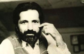 Cahit Zarifoğlu vefat yıldönümünde anılıyor
