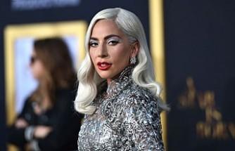 Lady Gaga kurallarını açıkladı