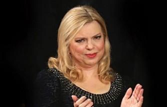 Netanyahu'nın eşi Sara Netanyahu 'yolsuzluk' suçundan mahkum oldu