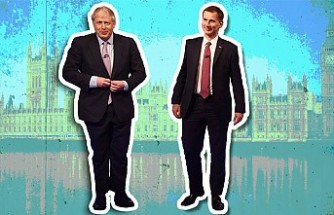 Yeni Başbakanın Seçileceği Tarih Açıklandı