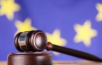 AB mahkemesi Türk aileyi haklı buldu