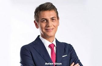 Aslan Uzun, TEMSA'nın yeni CEO'su oldu