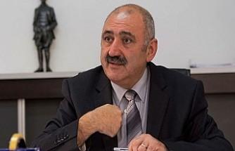 KKTC'den AB'nin Türkiye kararına sert tepki