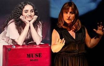 Edinburgh Fringe Festivali'nde Türk Tiyatrosundan İki Oyun