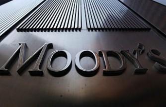 """Moodys'den """"İslami finans"""" açıklaması"""