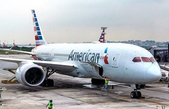 American Airlines Müslüman yolcuya ırkçı ayrımcılık yaptı