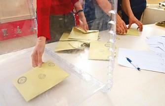 Avusturya'da Türk milletvekili adaylarından sandığa gidin çağrısı