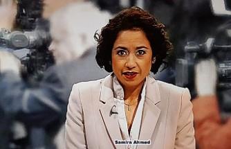 BBC'den, cinsiyet ayrımcılığı davasında savunma
