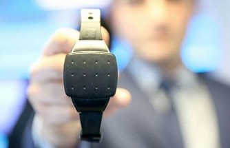 Kadına şiddete karşı elektronik kelepçe uygulama il sayısı 15'e çıktı