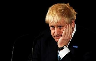 Mahkeme bu defa Boris Johnson lehinde karar verdi!