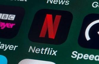 Netflix'ten, şifrelerini paylaşan kullanıcılar için önlem