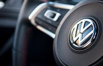 Volkswagen'den Flaş Türkiye Açıklaması!