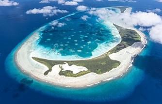 Afrika Birliği'nden İngiltere'ye: Chagos Takımadaları'ndan çekil