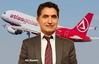 Atlasglobal Havayolları yeniden uçabilir mi?