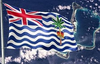 İngiltere, BM'ye rağmen Chagos'un sömürge yönetimini sürdürmekte kararlı