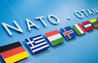 NATO dışişleri bakanları, Brüksel'de bir araya gelecek