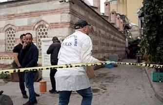 Ölü bulunan İngiliz ajanla ilgili Rusya'ya suçlama