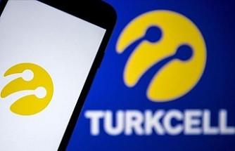 Turkcell, Londra'da uluslararası yatırımcılara hedeflerini duyurdu