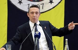 Ali Koç, VAR kararlarından rahatsız