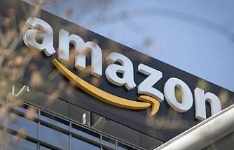 Amazon, Pentagon ihalesinde Trump'ı hedef gösterdi