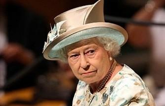 Kraliçe'ye sosyal medya sorumlusu aranıyor