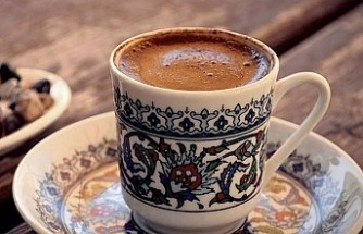 Kahveyi en çok kadınlar seviyor