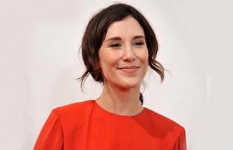 Sibel Kekilli yeni filminde terörist oldu