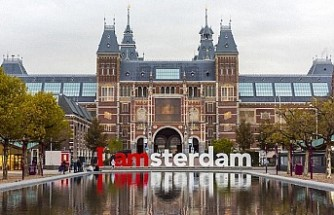 Amsterdam Belediyesi, genç yetişkinlerin borçlarını satın alacak